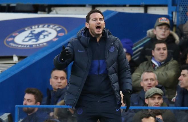 Chelsea that bai 0-2 truoc Southampton ngay tren san nha hinh anh 16 2019_12_26T154112Z_426376309_RC233E97PUGR_RTRMADP_3_SOCCER_ENGLAND_CHE_SOU_REPORT.JPG