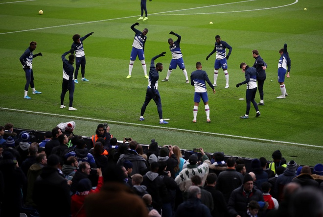 Chelsea that bai 0-2 truoc Southampton ngay tren san nha hinh anh 9 8.jpg