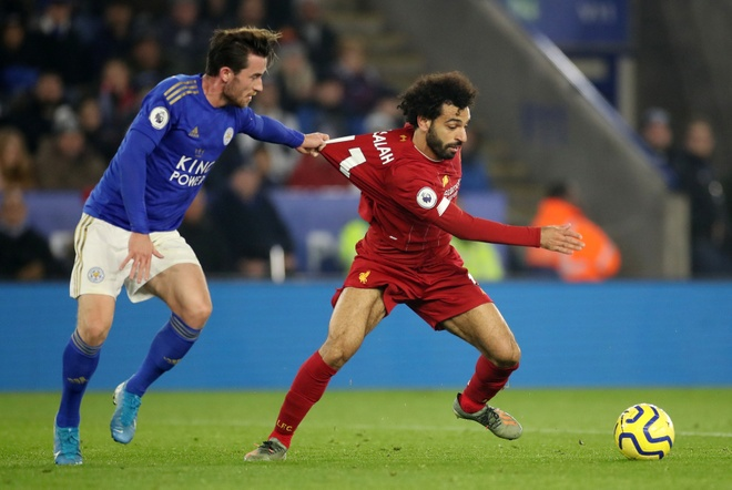 truc tiep Leicester vs Liverpool anh 14