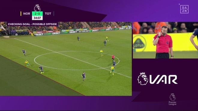 Thay tro Mourinho lo co hoi vao top 4 sau tran hoa doi bet bang hinh anh 14 vv.jpg