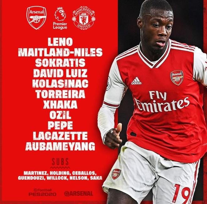 Arsenal thang Man Utd 2-0 tai Emirates hinh anh 5 1.JPG