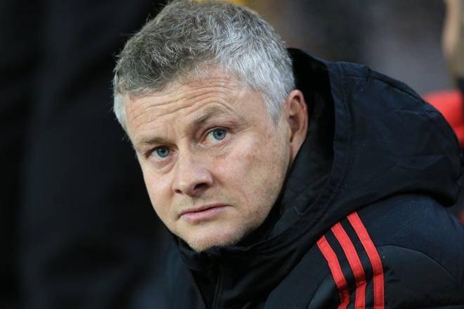 MU, Wolves phai da lai vong 3 FA Cup hinh anh 4 sa.jpg