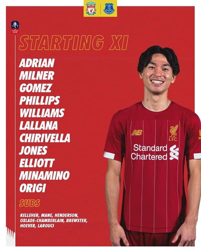 Liverpool vao vong 4 FA Cup trong ngay Minamino da chinh hinh anh 4 1_7.jpg