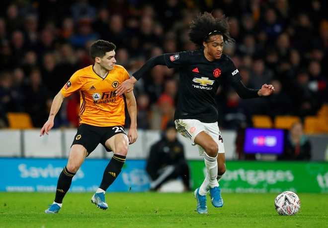MU, Wolves phai da lai vong 3 FA Cup hinh anh 14 2020_01_04T181420Z_404288258_RC269E9L0YHT_RTRMADP_3_SOCCER_ENGLAND_WLV_MUN_REPORT.JPG