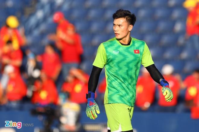 U23 Viet Nam hoa UAE o tran ra quan giai chau A hinh anh 23 77_zing_7_.jpg