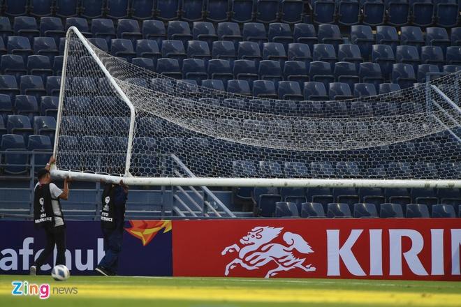 U23 Viet Nam hoa UAE o tran ra quan giai chau A hinh anh 27 gg_zing_1_.jpg