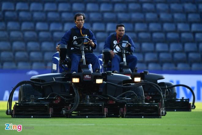 U23 Viet Nam hoa UAE o tran ra quan giai chau A hinh anh 26 gg_zing_4_.jpg