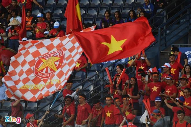 U23 Viet Nam hoa UAE o tran ra quan giai chau A hinh anh 29 gg_zing_5_.jpg