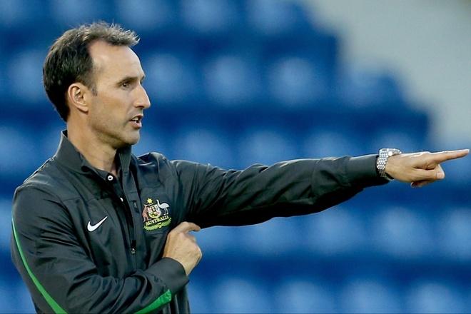 U23 Viet Nam hoa UAE o tran ra quan giai chau A hinh anh 4 zz.jpg