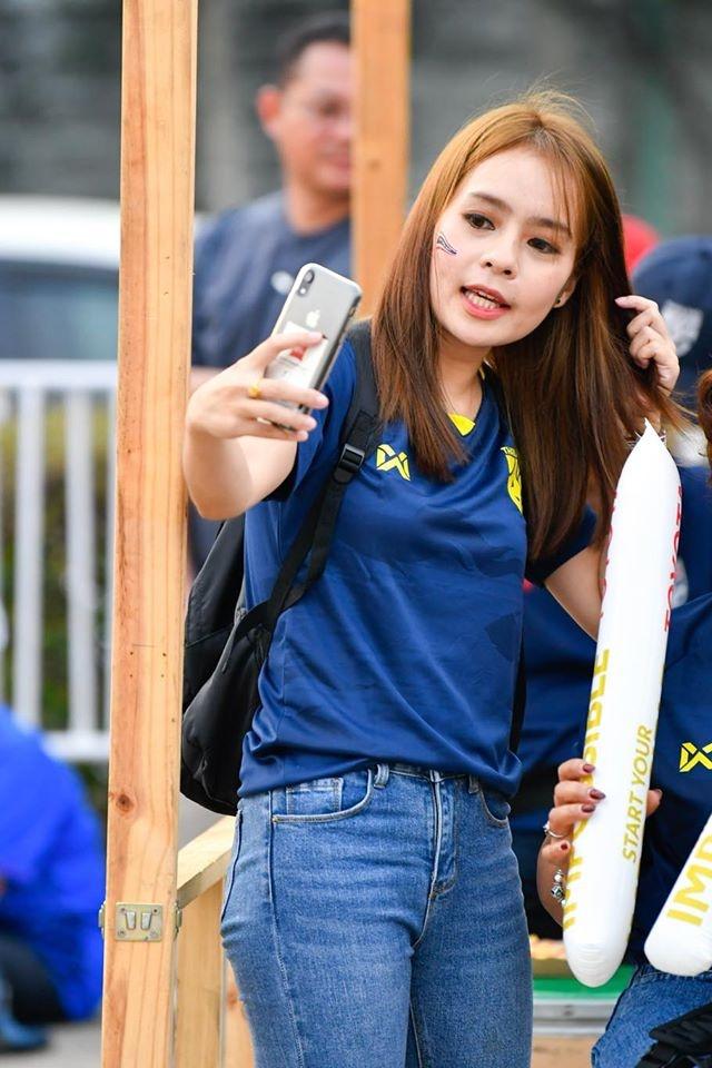 U23 Thai Lan thua nguoc Australia 1-2 hinh anh 7 3.jpg