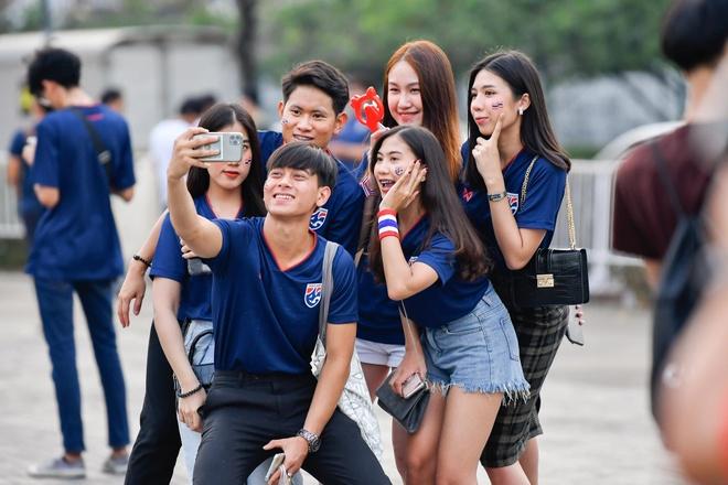 U23 Thai Lan thua nguoc Australia 1-2 hinh anh 9 4.jpg