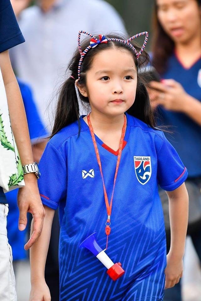 U23 Thai Lan thua nguoc Australia 1-2 hinh anh 8 5.jpg