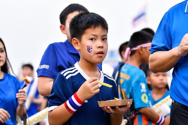 U23 Thai Lan thua nguoc Australia 1-2 hinh anh 10 6.jpg