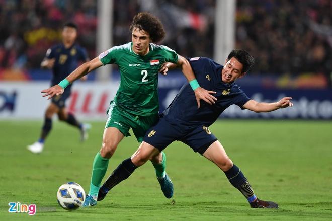 U23 Thai Lan gianh ve vao tu ket giai chau A hinh anh 16 3_zing_2_.jpg