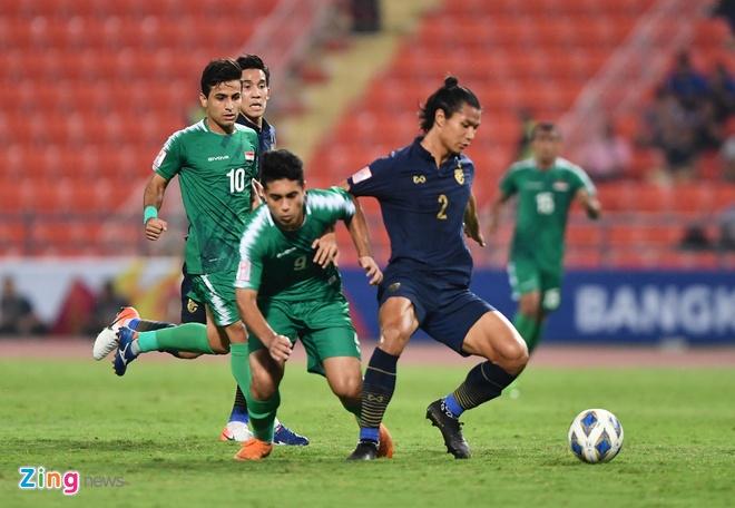 U23 Thai Lan gianh ve vao tu ket giai chau A hinh anh 17 3_zing_8_.jpg