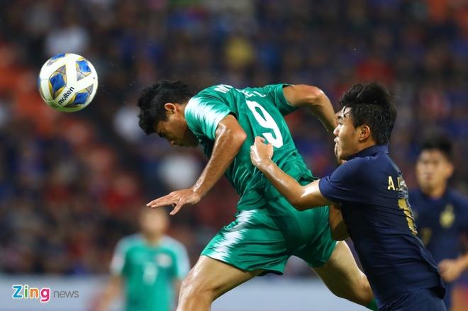 U23 Thai Lan gianh ve vao tu ket giai chau A hinh anh 18 4_zing_8_.jpg