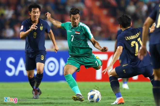 U23 Thai Lan gianh ve vao tu ket giai chau A hinh anh 19 4_zing_9_.jpg