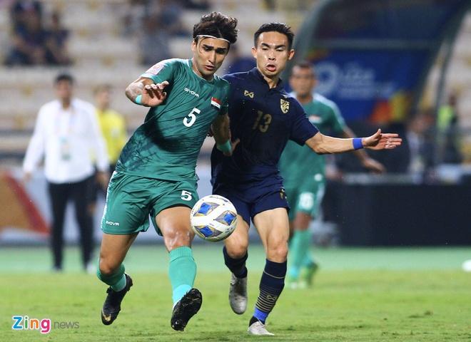 U23 Thai Lan gianh ve vao tu ket giai chau A hinh anh 27 8_Zing_11_.jpg
