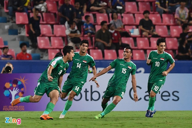 U23 Thai Lan gianh ve vao tu ket giai chau A hinh anh 22 DSC_7114_zing.jpg