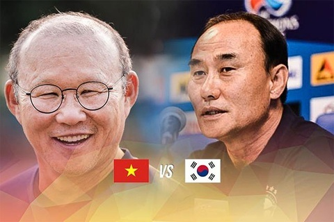truc tiep U23 Han Quoc vs Uzbekistan anh 4