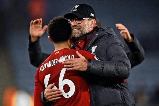 Ha MU, Liverpool hoan tat bo suu tap chien thang tai Premier League hinh anh 4 1.jpeg