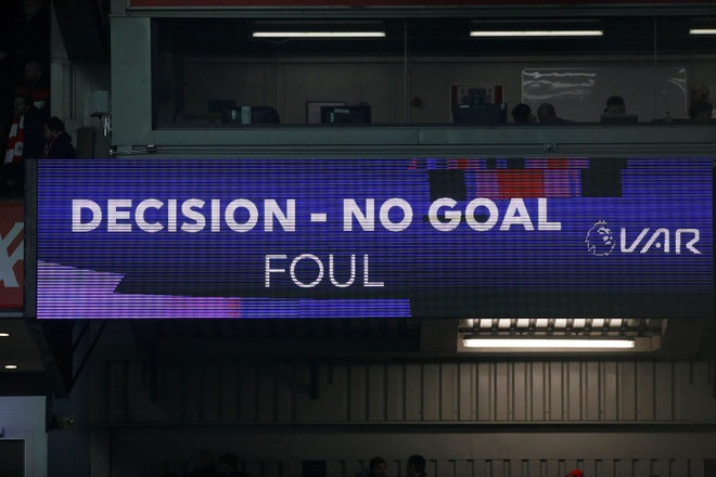 truc tiep Liverpool vs MU anh 20