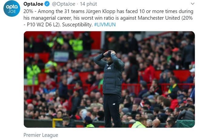 Ha MU, Liverpool hoan tat bo suu tap chien thang tai Premier League hinh anh 14 2_14.JPG
