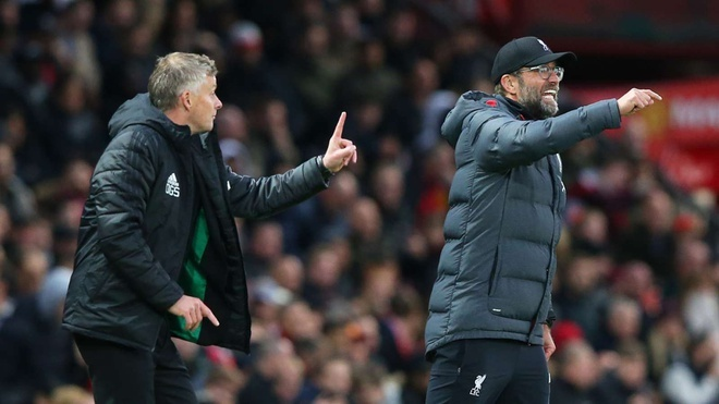 Ha MU, Liverpool hoan tat bo suu tap chien thang tai Premier League hinh anh 5 3_4.JPG