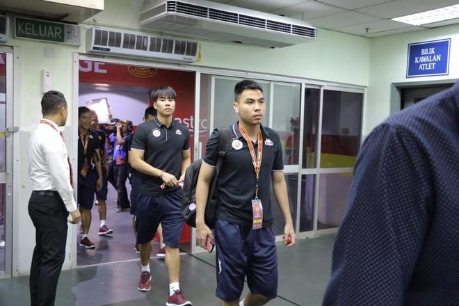 CLB Ha Noi vs Persib Bangdung anh 6
