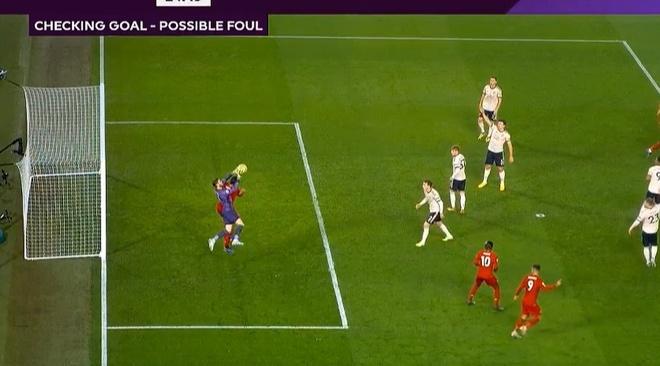 Ha MU, Liverpool hoan tat bo suu tap chien thang tai Premier League hinh anh 21 Untitled_2.jpg