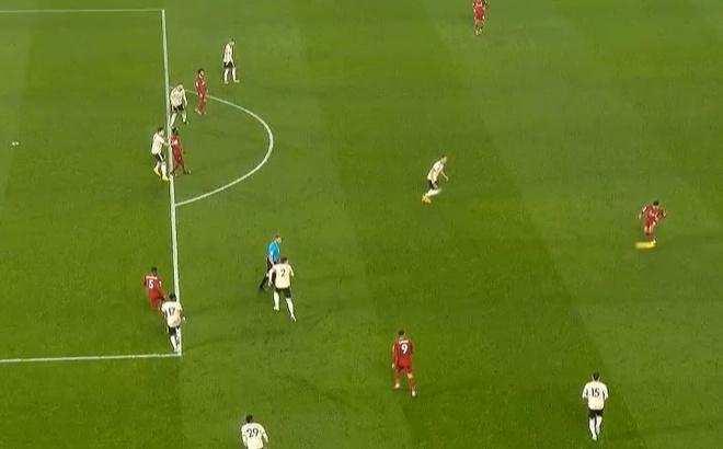 Ha MU, Liverpool hoan tat bo suu tap chien thang tai Premier League hinh anh 24 Untitled.jpg