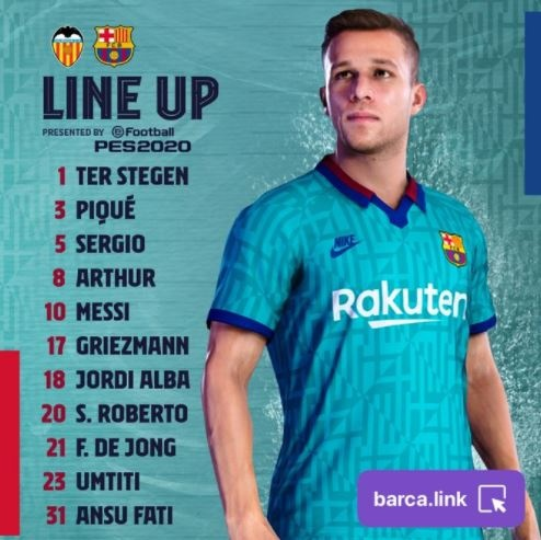 Messi tit ngoi, Barca phoi ao truoc Valencia hinh anh 6 1_1.JPG