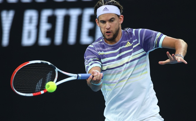Ha Thiem sau 5 set, Djokovic lan thu 8 vo dich Australian Open hinh anh 40 2020_02_02T085155Z_1709886415_UP1EG220OMJ4C_RTRMADP_3_TENNIS_AUSOPEN.JPG