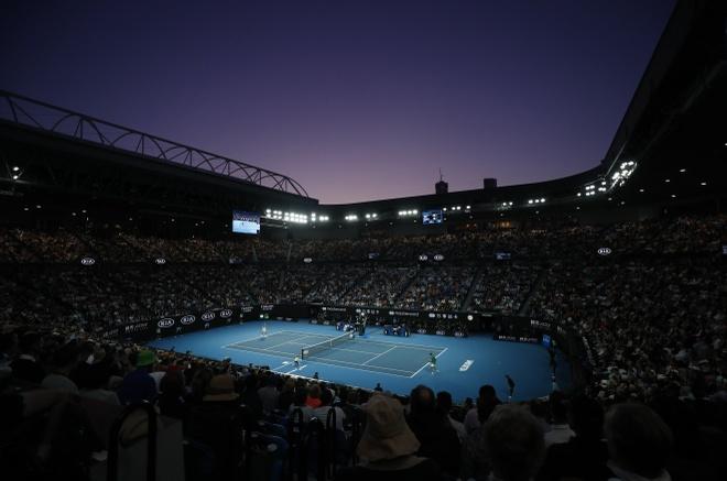 Ha Thiem sau 5 set, Djokovic lan thu 8 vo dich Australian Open hinh anh 26 2020_02_02T101151Z_1515779536_UP1EG220SBR7F_RTRMADP_3_TENNIS_AUSOPEN.JPG