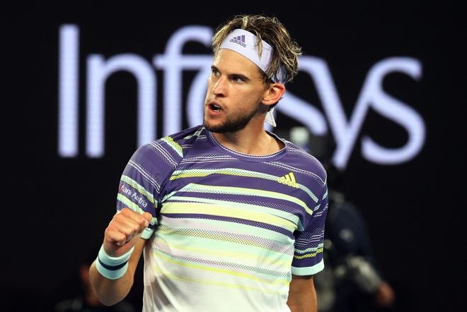 Ha Thiem sau 5 set, Djokovic lan thu 8 vo dich Australian Open hinh anh 30 2020_02_02T101830Z_66711290_UP1EG220SMU7O_RTRMADP_3_TENNIS_AUSOPEN.JPG