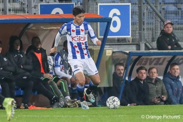 Van Hau du bi trong ngay Heerenveen thua nguoc doi chieu duoi hinh anh 5 vv.jpg