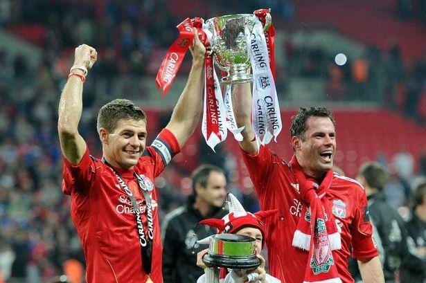CDV Liverpool keu goi Klopp chieu mo lai Steven Gerrard hinh anh 1 1_4.JPG