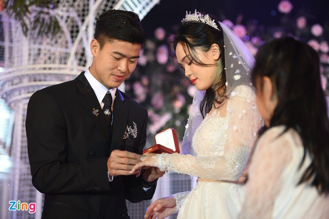 Dam cuoi Duy Manh Quynh Anh anh 52