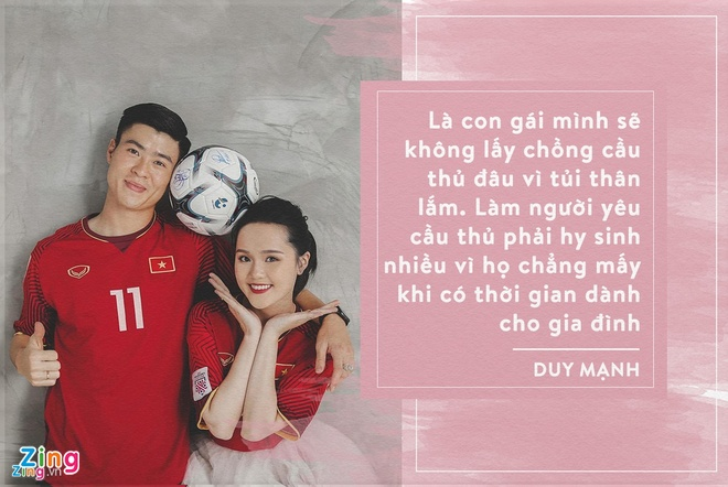 Dam cuoi Duy Manh Quynh Anh anh 2