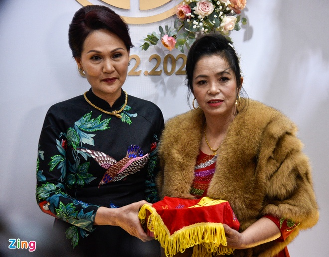Dam cuoi Duy Manh Quynh Anh anh 29