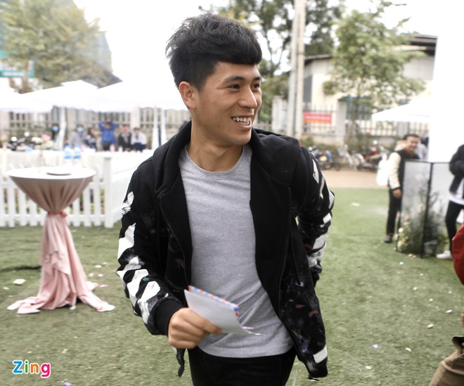 Dam cuoi Duy Manh Quynh Anh anh 46