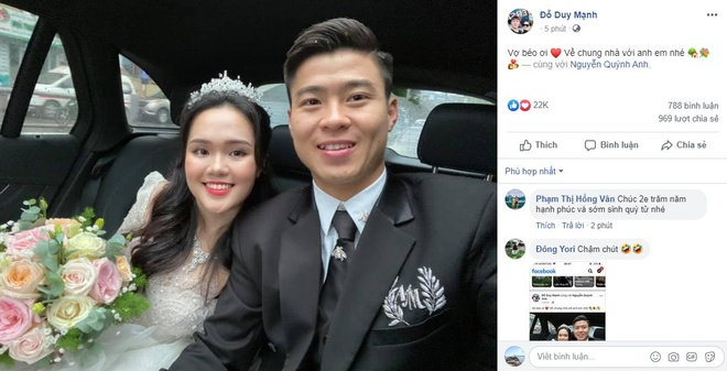 Dam cuoi Duy Manh Quynh Anh anh 37
