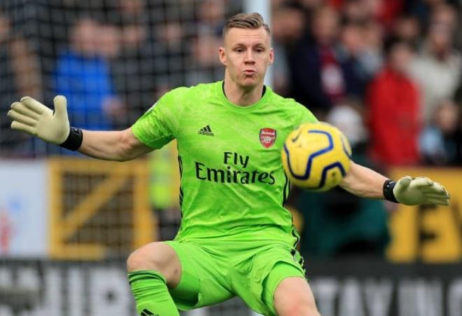 Arsenal thay mau doi hinh mua toi bang 270 trieu bang hinh anh 2 1_1.JPG