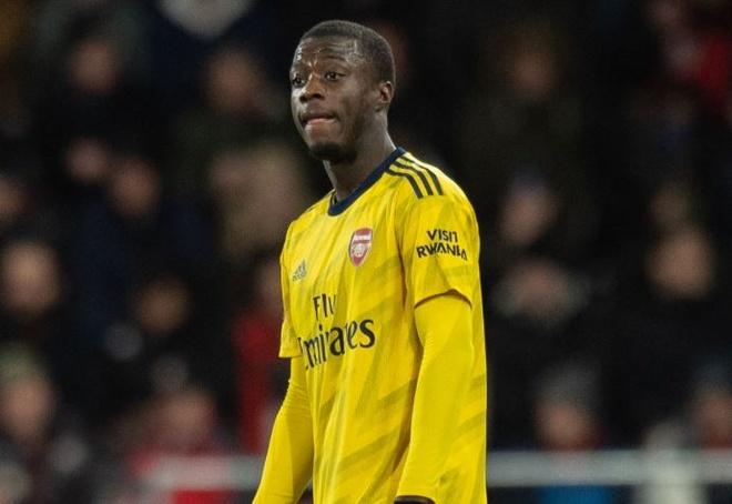 Arsenal thay mau doi hinh mua toi bang 270 trieu bang hinh anh 10 9.JPG