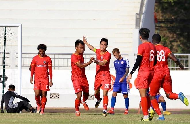truc tiep TP.HCM vs Yangon anh 4