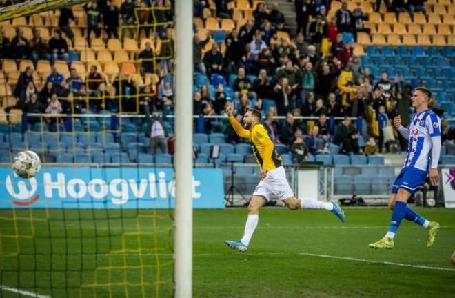 Vitesse 4-2 Heerenveen: Tham hoa hang phong ngu hinh anh 12 sa_1.JPG