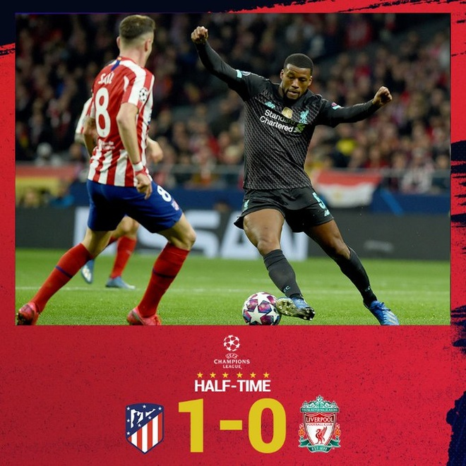 Liverpool thua 0-1 truoc Atletico tren dat Tay Ban Nha hinh anh 18 10.jpg