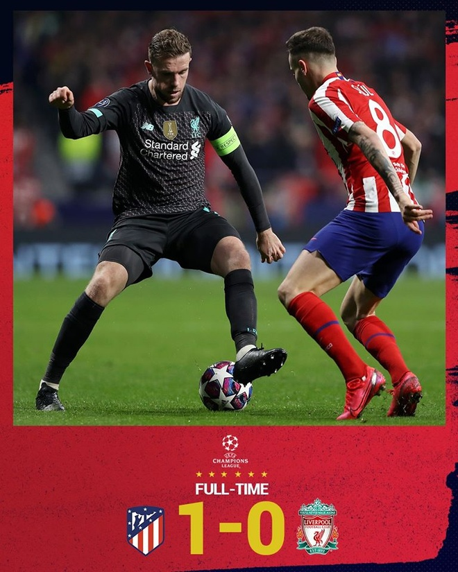 Liverpool thua 0-1 truoc Atletico tren dat Tay Ban Nha hinh anh 25 12.jpg