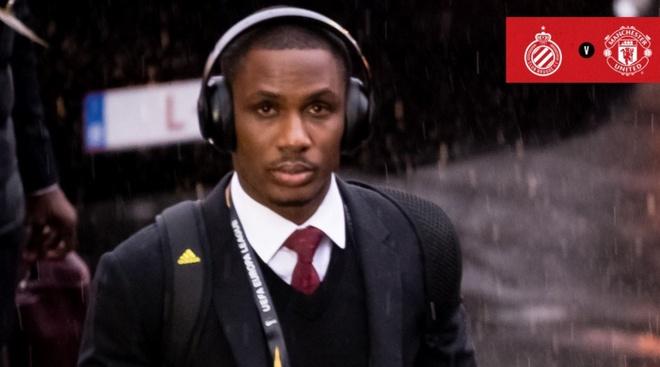 Martial ghi ban giup MU co tran hoa 1-1 o Europa League hinh anh 8 1.JPG