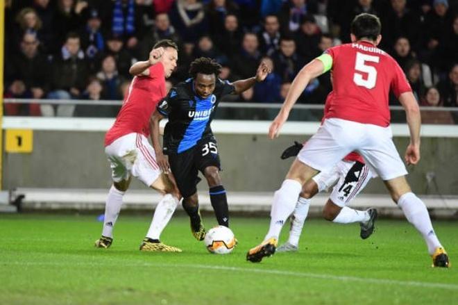 Martial ghi ban giup MU co tran hoa 1-1 o Europa League hinh anh 16 2_5.JPG